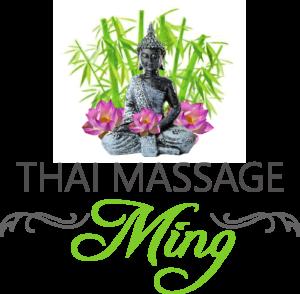 Thai Massage Ming Chemnitz