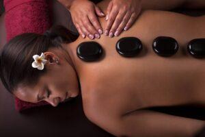 Preise für Thai-Massage in Chemnitz